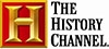 History_Channel_Logo-small